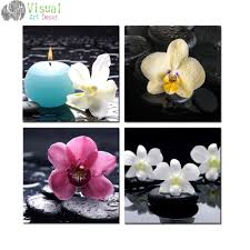 compare prices on home decoration spa online shopping buy low