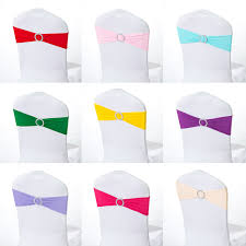 Spandex Chair Bands Aliexpress Com Buy Free Shipping 100pcs Spandex Chair Cover