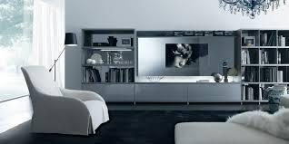 modern tv room living room interior designs with modern tv wall