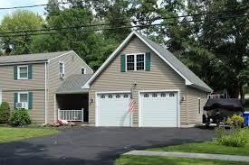 baby nursery split level garage plans attached garage plans