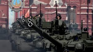 Putin S Plane by Russia U0027s Vladimir Putin Warns He U0027ll Retaliate Against Nato