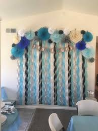 baby shower venues charlotte nc images baby shower ideas
