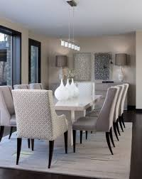 dining room decor ideas pictures modern dining room decorating ideas best 25 dining room decorating