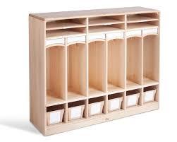 58 best preschool decor u0026 furniture images on pinterest