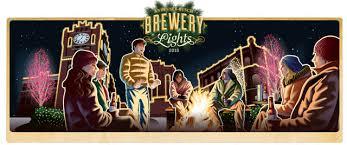 brewery lights fort collins brewery lights at anheuser busch starts november 19