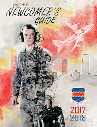 offutt afb newcomer u0027s guide 2017 2018 by suburban newspapers issuu