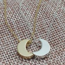 discount light up necklaces 2017 light up