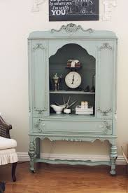 sideboards marvellous wood hutch with glass doors wood hutch