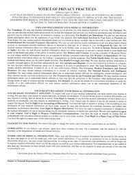 patient forms u2013 pt plus