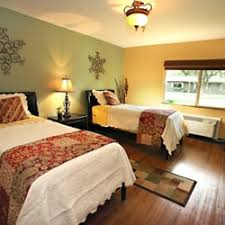 california bedrooms valley recovery center of california 15 reviews rehabilitation