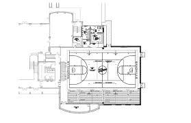100 church gym floor plans fbc picayune activities u0026