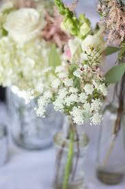 wedding flowers on a budget connecticut portrait wedding photographer pro tips 3