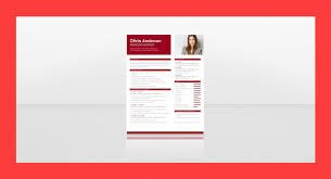Resume Templates Open Office Free by Open Office Resume Templates Luxury Free Resume Templates Creative