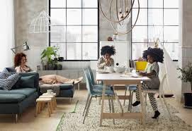 Wohnzimmer Trends 2016 Das Lieblingszimmer Der Deutschen Im Wandel Pressemitteilung