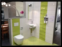Wohnzimmer Ideen Katalog Badezimmer Ideen Katalog Am Besten Büro Stühle Home Dekoration Tipps