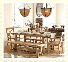 restoration hardware dining room champlain solid birch dining table solid birch dining table ikea