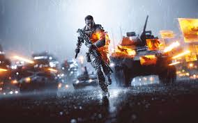 battlefield 4 4k 8k wallpapers hd wallpapers