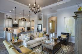 home interior inspiration marvelous model homes interior design inspirational pict of