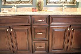 Ikea Kitchen Cabinets For Bathroom Vanity Using Kitchenbinets In Bathroombinet Kingsn I Put Putting Use The