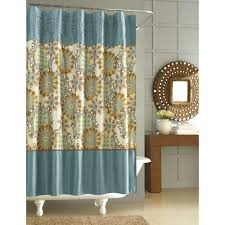 Eiffel Tower Window Curtains by Decor Home Goods Eiffel Tower Nicole Miller Makeup Nicole