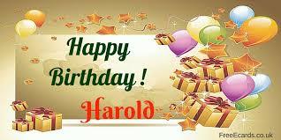 doc 620450 free online birthday cards uk u2013 email cards free uk