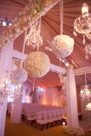 David Tutera Wedding Centerpieces by Weddings Event Categories David Tutera