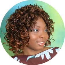 crochet natural hair styles salons in dc metro area african queen hair renowned hair salon