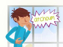 air trop sec chambre asthme et allergies comment bien choisir votre chauffage votre