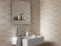 bathroom tile design ideas pictures gurdjieffouspensky com