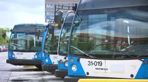 d駱 du bureau d 馗hange 加拿大魁省公交车司机要求政府解释如何禁止蒙面乘客