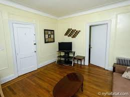 Craigslist 2 Bedrooms For Rent 4 Bedroom Apartments For Rent Astoria New York Studio Apartment