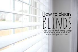 How To Wash Blinds In The Washing Machine Ideas Home Cleaning Hacks Clean Window Blinds Best Way To Vinyl