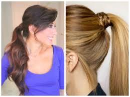 best hairstyles in the world half braided hairstyles deva