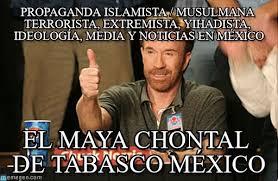 Propaganda Meme - propaganda islamista musulmana terrorista ex on memegen