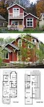 Small Lake Cottage House Plans The Yellow Tail Ii Model Is A Compact Starter Cottage That