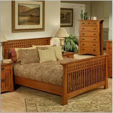 solid wooden bedroom furniture modern solid wood bedroom furniture