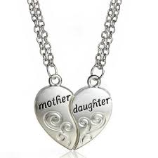 necklaces for mothers day popular and necklace s day