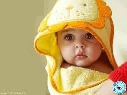 cute small baby photos all wallpapers