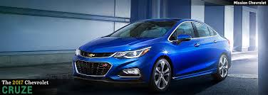 nissan altima coupe el paso tx new 2017 chevrolet cruze model features u0026 detail information el