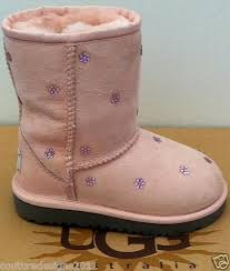 ugg boots sale ebay australia 140 best uggs the ones images on shoes casual