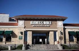 Barned And Nobles Barnes U0026 Noble Classics