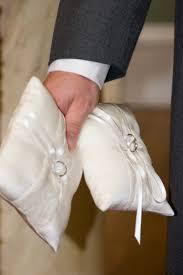 widow wedding ring widowers wedding ring clearly positive