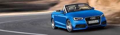 lease audi a3 convertible audi a3 convertible lease select car leasing