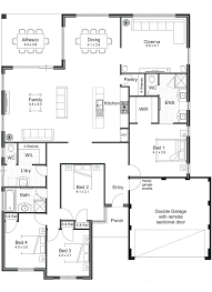 home floor plans canada decoration compact home floor plans