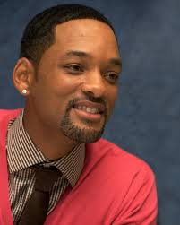 Bad Boys 2 Will Smith Hairstyles