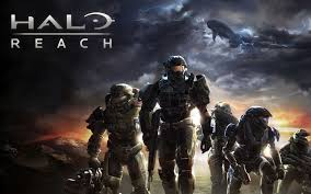motocross madness xbox 360 halo reach and other new xbox 360 titles added to the xbox one