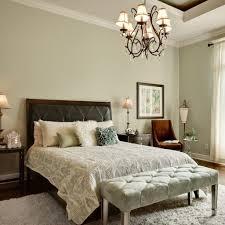 chocolate brown bedroom bedroom design turquoise and brown bedroom ideas turquoise king