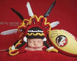 Crochet Baby Halloween Costume Baby Indian Costume Etsy