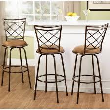 amazing kitchen island swivel stools lucite bar wooden with backs