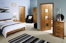 Modern Bedroom Door Designs - sample of modern bedroom wooden door designs traditionalonly info